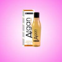 aceite-argan-producto-comercial-atai