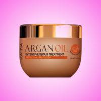 argan-oil-250ml-producto-comercial-atai