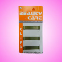 beauty-care-clips-producto-comercial-atai