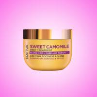 camomile-mascarilla-producto-comercial-atai