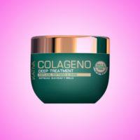 colageno-mascarilla-250ml-producto-comercial-atai