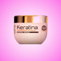 keratina-mascarilla-producto-comercial-atai