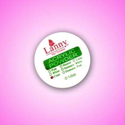 lanny-acrilico-blanco-producto-comercial-atai
