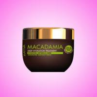 macadamia-mascarilla-1000ml-producto-comercial-atai