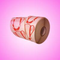 moles-sculpils-producto-comercial-atai