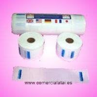 papel-cuello-producto-comercial-atai