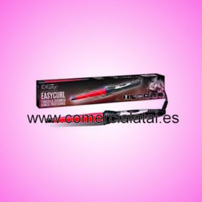 rizador-conico-producto-comercial-atai