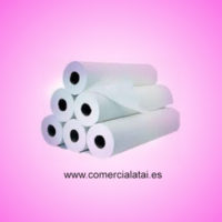 rollo-camilla-producto-comercial-atai