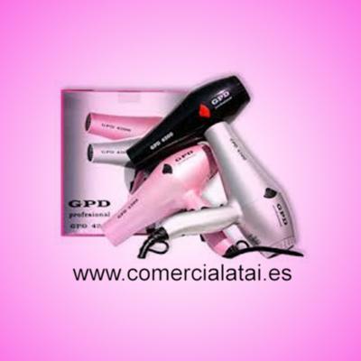 secador-gpd-producto-comercial-atai
