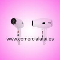 secador-tmx-producto-comercial-atai