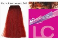 766-rojo-luminoso-profesional