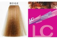 color-beige-profesional
