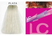 color-plata-profesional