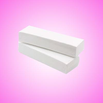 paquete-de-bandas-producto-comercial-atai