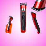 corta-pelo-patillero-producto-comercial-atai