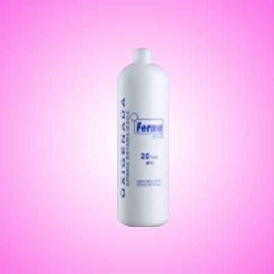 agua-oxigenada-ferma-1000ml-20vol-producto-comercial-atai