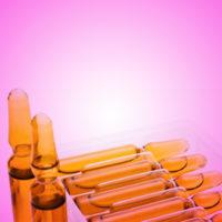 ampolla-tinte-pieles-sensibles-producto-comercial-atai