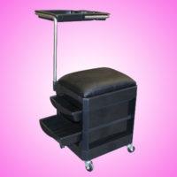 carrito-manicura-producto-comercial-atai