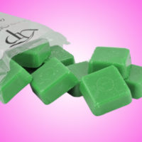 ceras-verdes-producto-comercial-atai