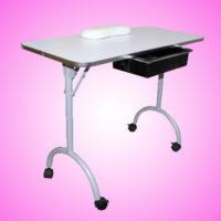 mesa-de-manicura-producto-comercial-atai