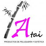 Comercial Atai