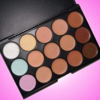 paleta-15-colores-maquillaje-sombras-producto-comercial-atai
