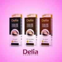 delia-cosmetics-producto-comercial-atai